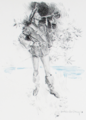 The Lady of the Lake 004.png
