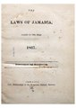 The Laws of Jamaica 1867.pdf