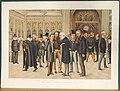 The Lobby of The House of Commons, Vanity Fair, 1886-11-30.jpg