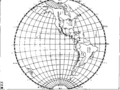 The Map of Earth-zh-classical2.png