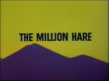 The Million Hare title card.png