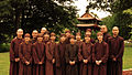 The Monks and Nuns of Magnolia Grove Meditation Practice Center.jpg