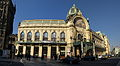 The Municipal house Prague 2010 02.jpg