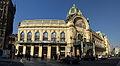 The Municipal house Prague 2010 02.jpg