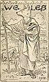 The Mythology of all races (1918) (14578796339).jpg