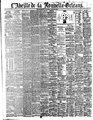 The New Orleans Bee 1859 September 0073.pdf