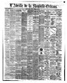 The New Orleans Bee 1871 April 0097.pdf