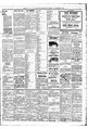The New Orleans Bee 1906 January 0073.pdf