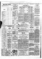 The New Orleans Bee 1911 September 0077.pdf