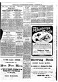 The New Orleans Bee 1911 September 0110.pdf