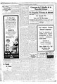 The New Orleans Bee 1915 December 0082.pdf