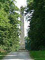 The Obelisk At Castle Howard - geograph.org.uk - 211022.jpg