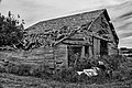 The Old Rundown Barn (40572475432).jpg