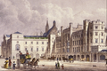 The Parliament House, from Old... - Thomas Hosmer Shepherd.png