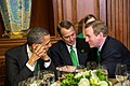 The President, the Speaker, and the Taoiseach.jpg