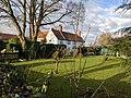 The Privets, Buttery Lane, Teversal, Mansfield (8).jpg