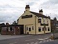 The Railway Inn - geograph.org.uk - 192069.jpg