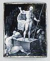 The Resurrection (one of seven) MET ES1199.jpg