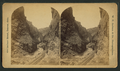 The Royal Gorge, from Robert N. Dennis collection of stereoscopic views 2.png