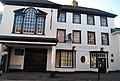 The Salutation, Fore St, Topsham - geograph.org.uk - 1109291.jpg