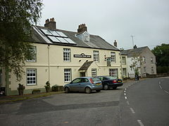 The Shepherds Arms Hotel, Ennerdale Bridge - geograph.org.uk - 3129490.jpg