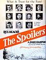 The Spoilers (1923) - 2.jpg