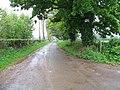 The Stramore Road Gilford - geograph.org.uk - 1272464.jpg