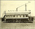 The Street railway journal (1902) (14780912523).jpg