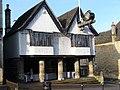 The Tolsey, Burford - geograph.org.uk - 300511.jpg