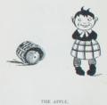 The Tribune Primer - The Apple.png