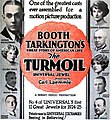 The Turmoil (1924) - 2.jpg