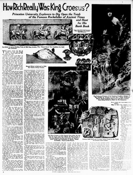 File:The Washington times., April 23, 1922, SUNDAY MORNING, Page 52.png