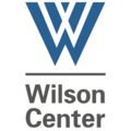 The Wilson Center Logo - Vertical.png