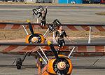 The Wingwalkers (16435085259).jpg