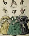 The World of fashion and continental feuilletons (1836) (14804871753).jpg