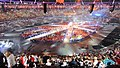The finalé of the Olympic Closing Ceremony (7891461000).jpg