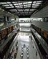 The interior of the Alan Turing Building, University of Manchester.jpg
