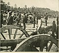 The photographic history of the Civil War - thousands of scenes photographed 1861-65, with text by many special authorities (1911) (14576448537).jpg