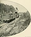 The photographic history of the Civil War - thousands of scenes photographed 1861-65, with text by many special authorities (1911) (14759726711).jpg