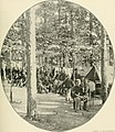 The photographic history of the Civil War - thousands of scenes photographed 1861-65, with text by many special authorities (1911) (14762949265).jpg