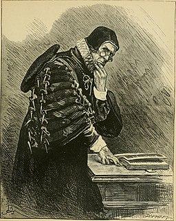 The pilgrim's progress (1890) (14763378764)