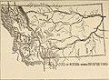 The story of Montana (1916) (14773753442).jpg