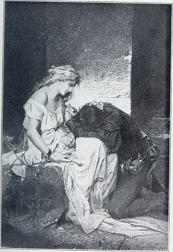 The tragedy of Faust - Clavigo; Egmont; and, The wayward lover (1902) (14741765586).jpg