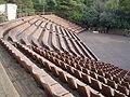 Theatre D Stratou.2.JPG