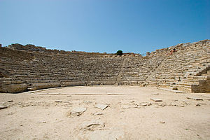 Immagine Theatre at Segesta.jpg.