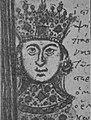 Theodora Porphyrogenita.jpg