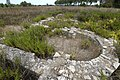 Thermes-Pataran-Aigues-Vives-JohnWalsh05.jpg