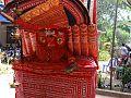 Theyyam16.jpg