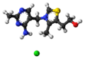 Thiamine chloride 3D ball.png