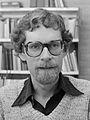 Thijs Drupsteen (1981).jpg